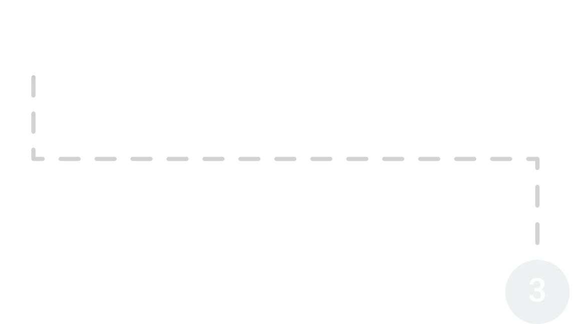 Line 2 1