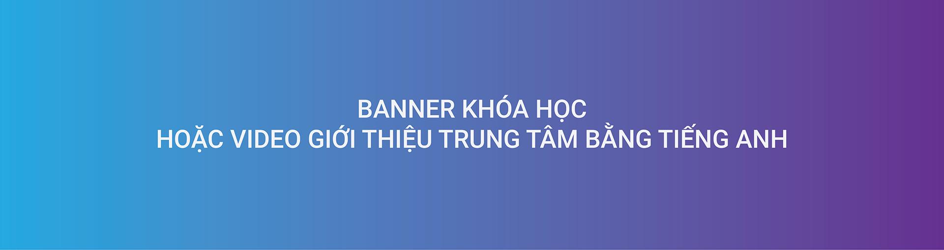 Slider Chi Tiet Khoa Hoc