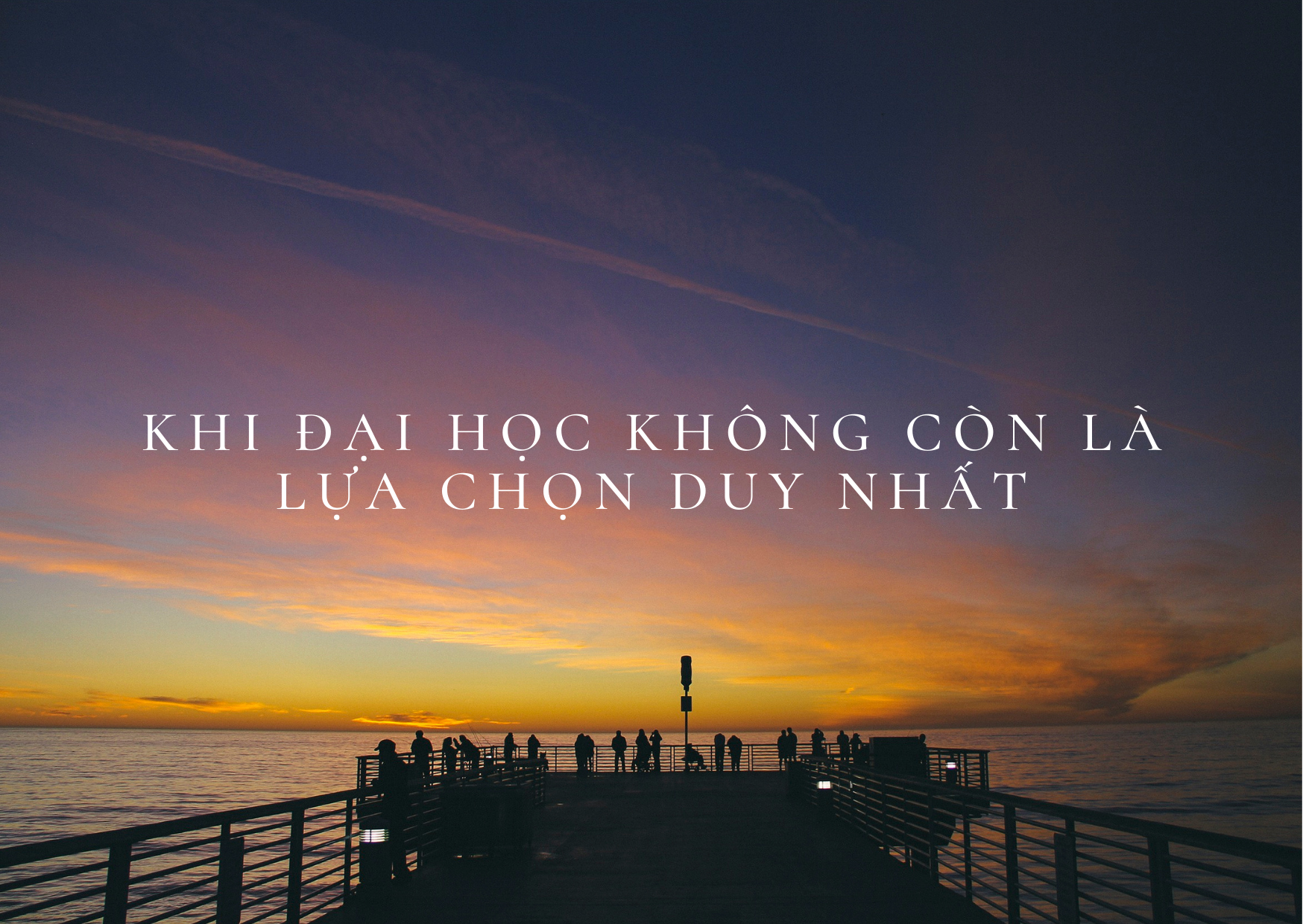Nghe Nghiep On Dinh