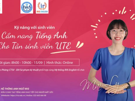 Cam Nang Hoc Tieng Anh