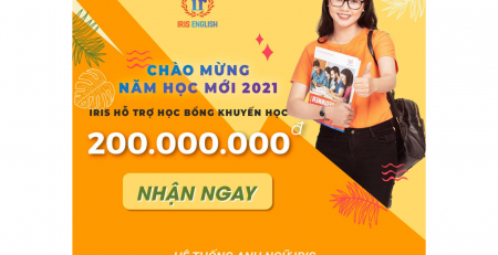 Hoc Bong Khuyen Khich Hoc Tap Tieng Anh
