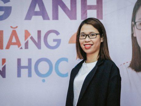 Họi Thao Tieng Anh Ky Nang Hay Mon Hoc